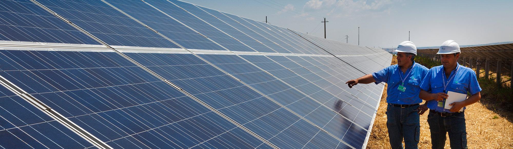 Bando Puglia efficienza energetica PMI