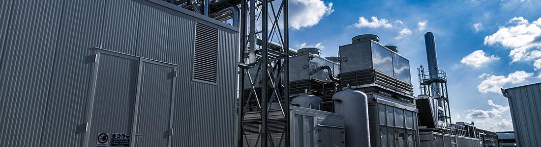 Plastotecnica investe in efficienza energetica