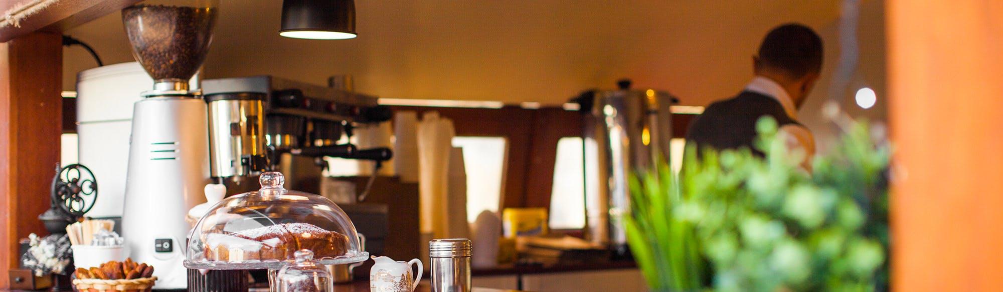 La ristorazione è energivora e deve puntare sull'efficienza
