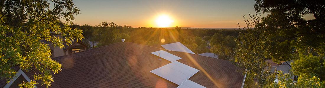 Edison efficienza energetica: sostenibilità