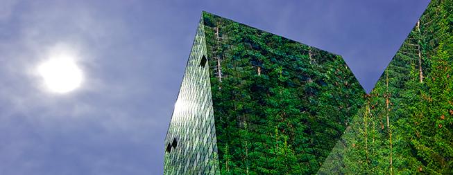 smart city e edifici smart ready