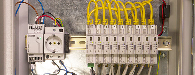 Smart Audit: servizio di consulenza energetica