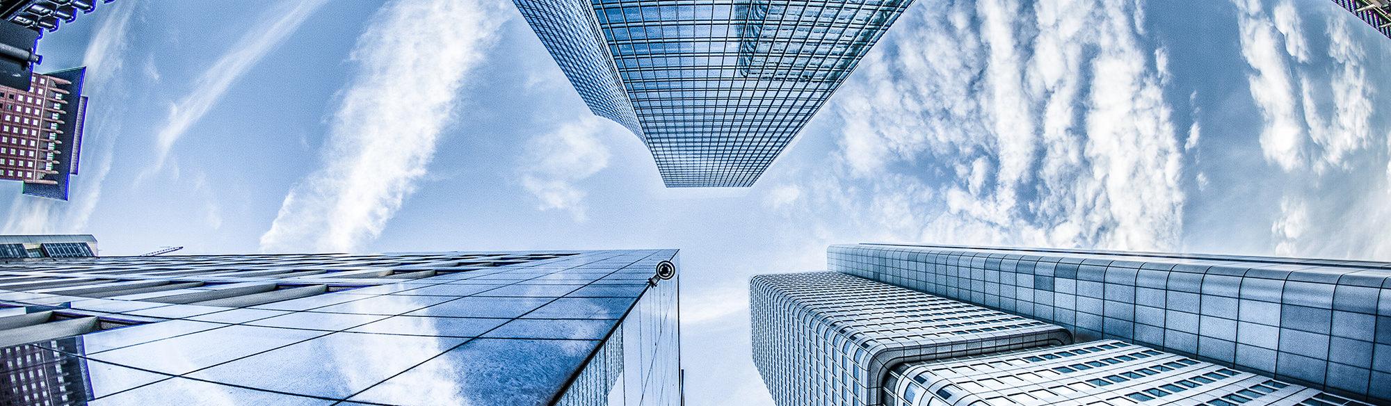 rigenerazione urbana e città del futuro