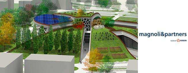 Edison progetto scuola del futuro