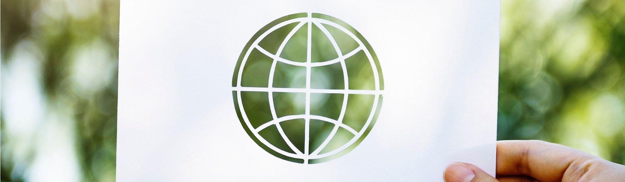 Economia circolare per raggiungere la sostenibilità