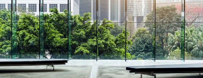 Approccio smart living e architettura sostenibile
