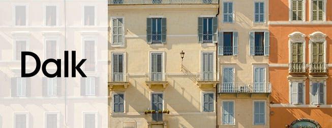 Censimento degli edifici italiani