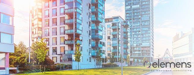 Risparmio energetico edifici e decarbonizzazione