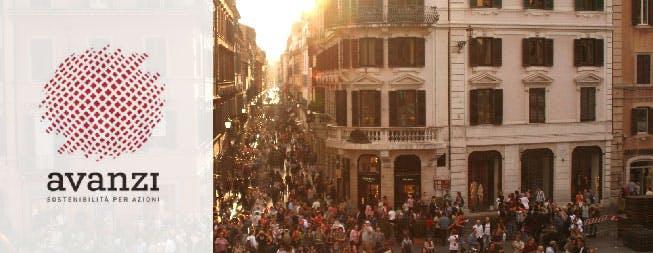 imprese, rigenerazione urbana e valore sociale