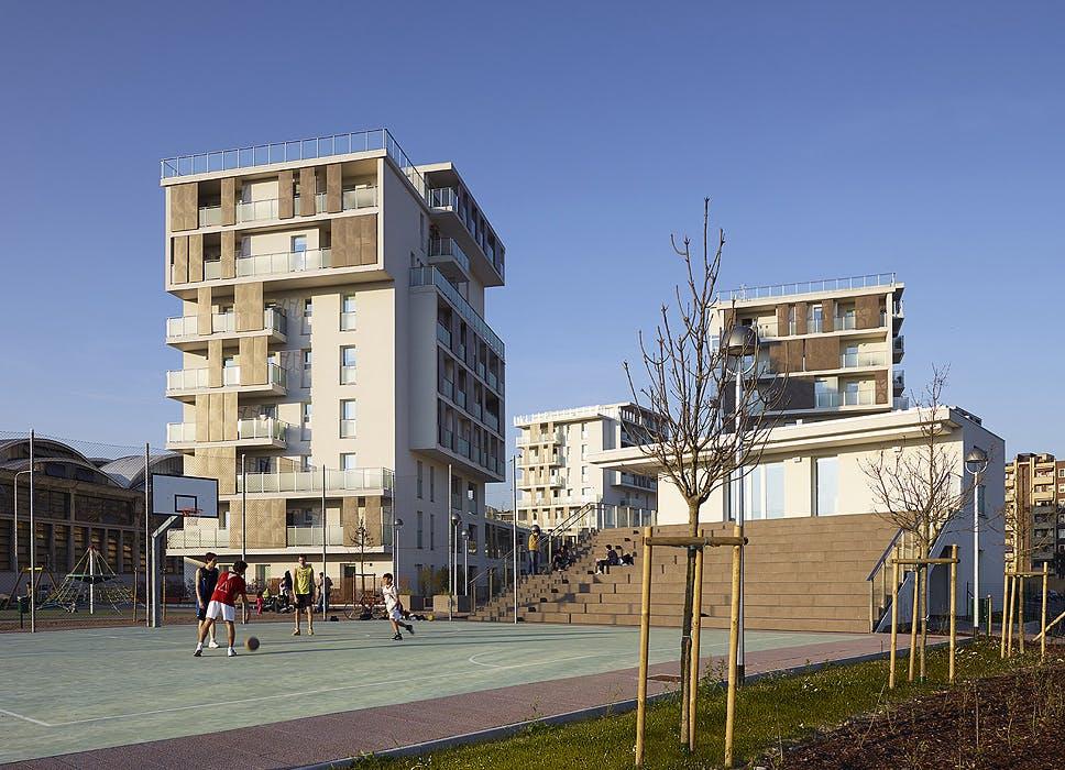 Housing Sociale: cenni di cambiamento