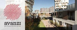Housing sociale: nuova qualità dell'abitare