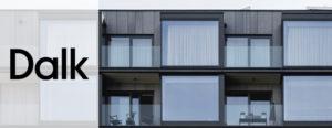Materiali costruttivi case e edifici italiani