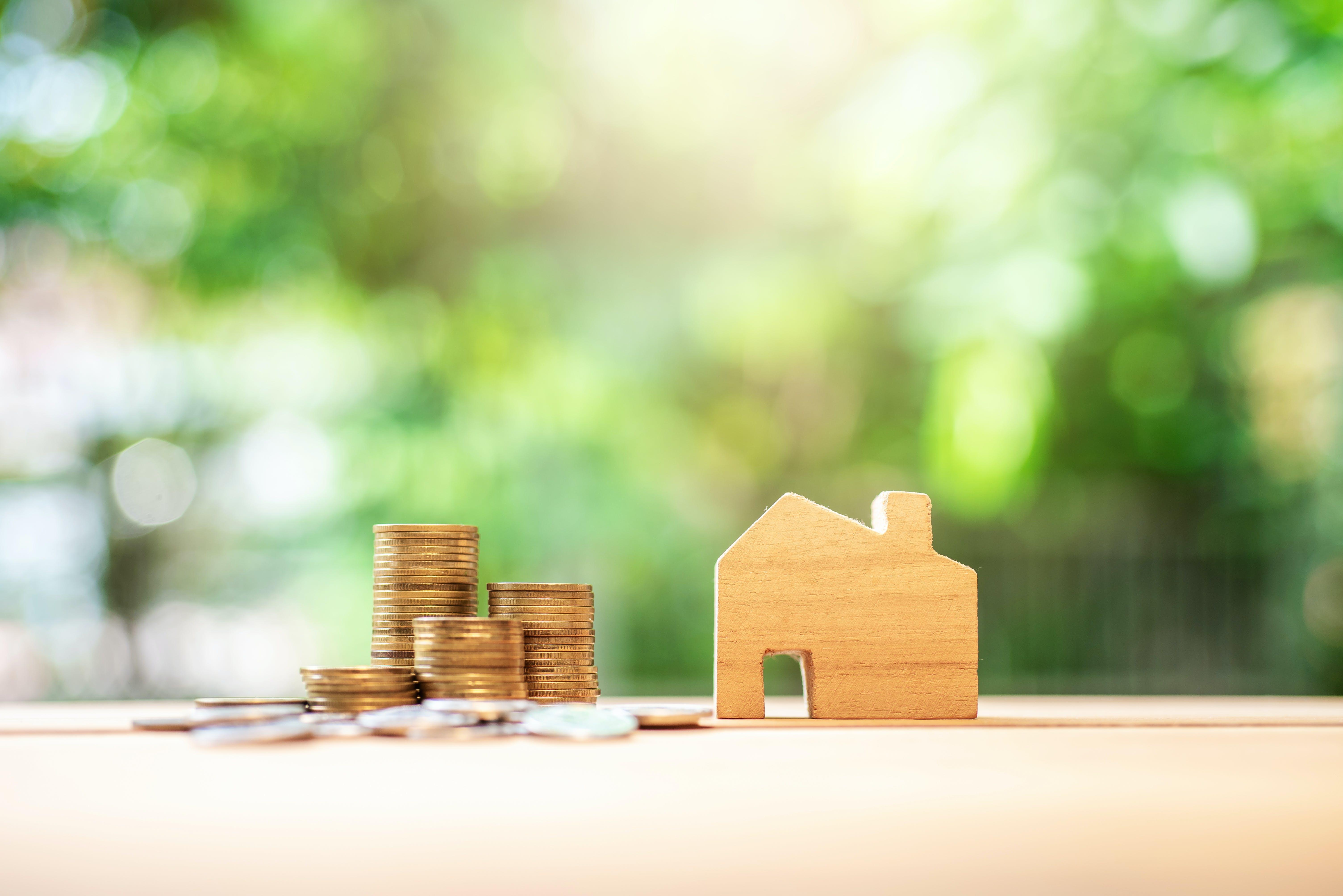 DL Crescita 2019 per favorire gli investimenti in efficienza energetica
