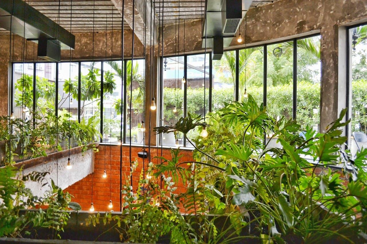 Hotel-eco-sostenibile