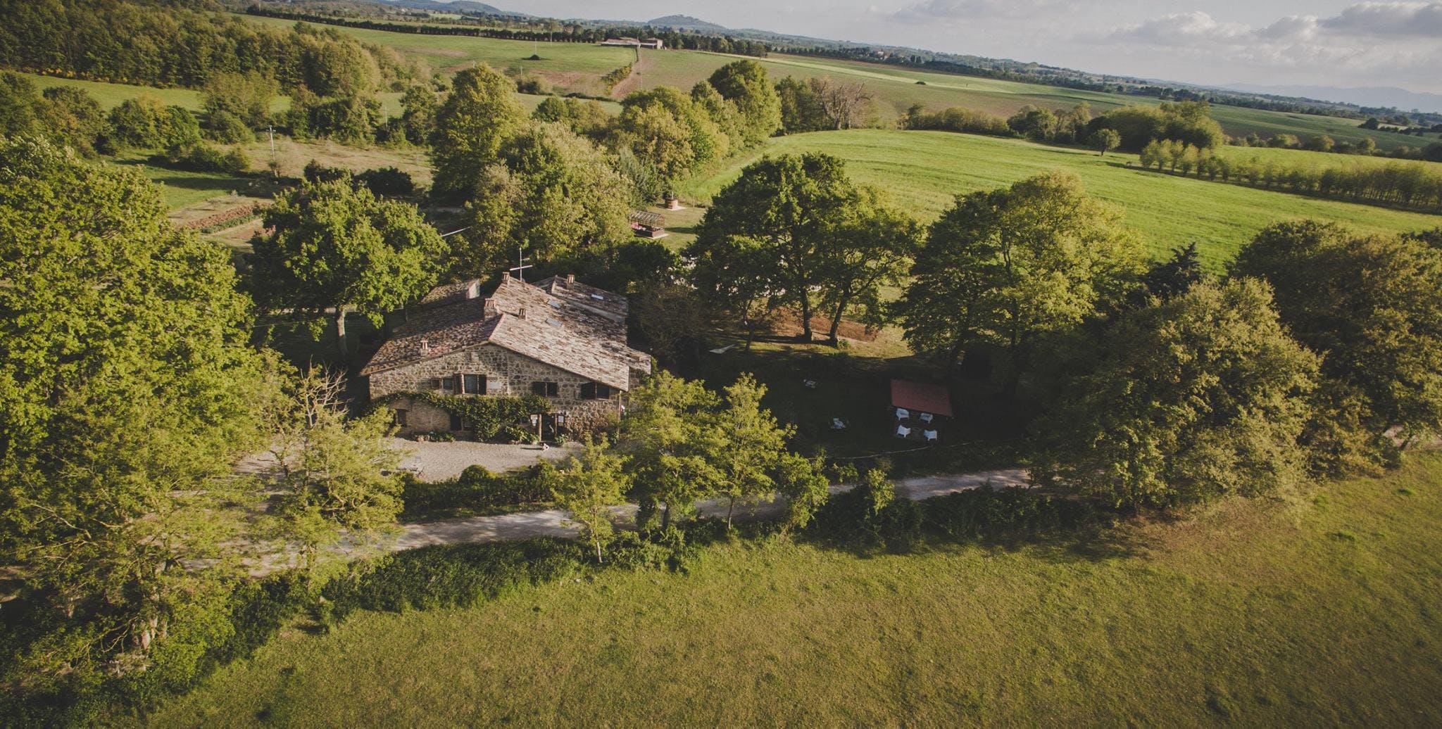 Ecobnb per un turismo sostenibile