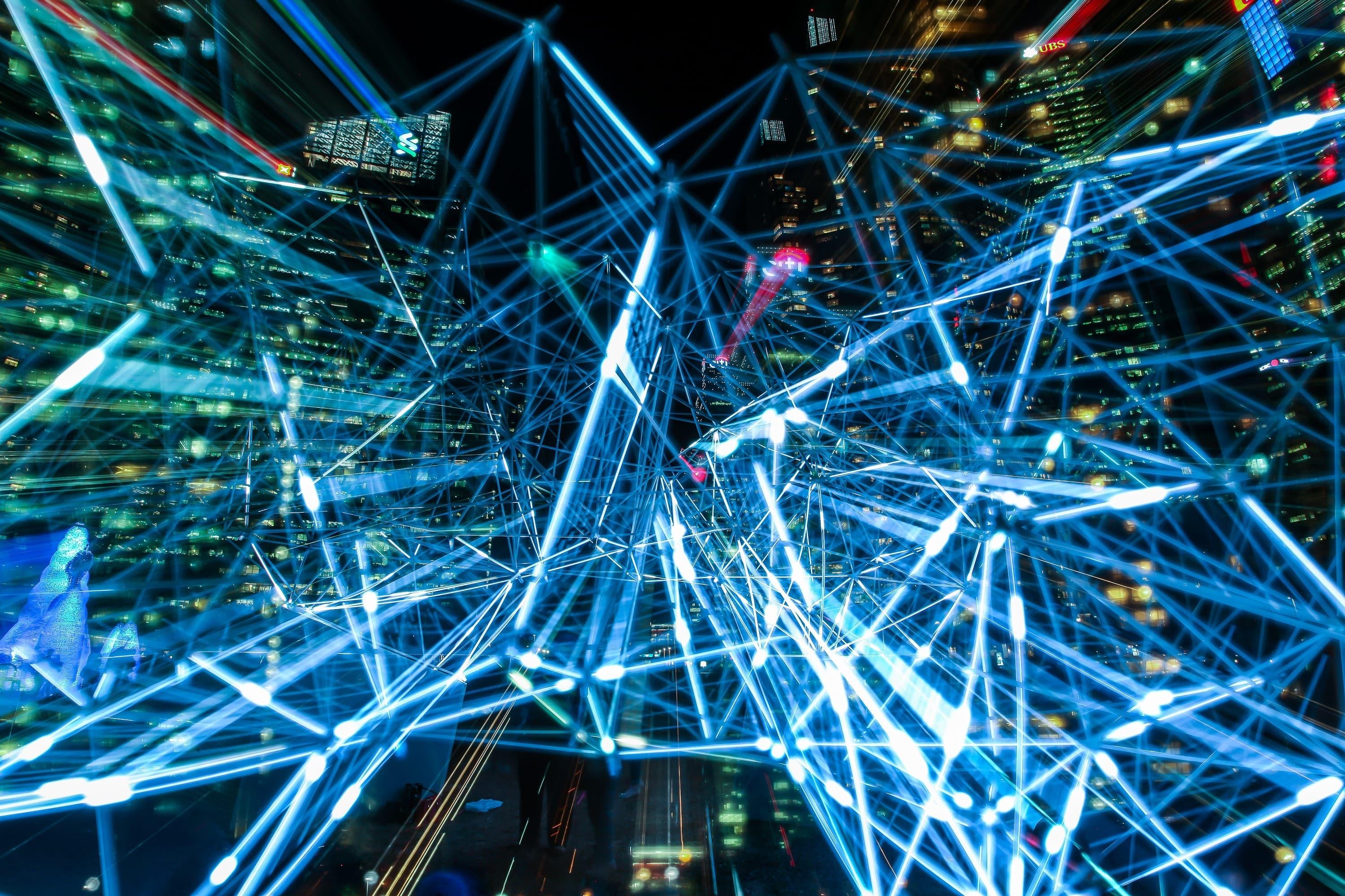 Data analytics al servizio della città del futuro