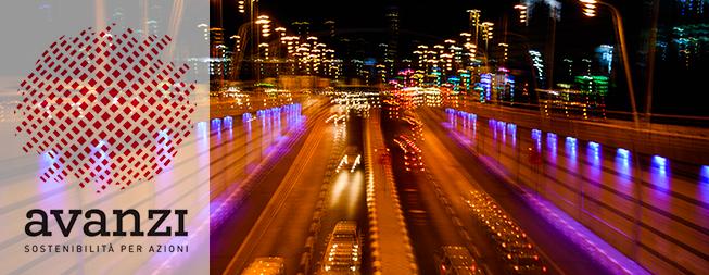 Analisi Dati e Città del Futuro