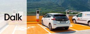 energia e mobilità sostenibile