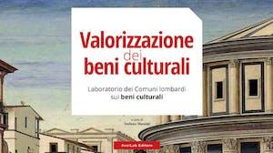 E-book_Beni-culturali
