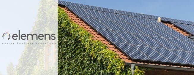 Riqualificazione energetica APE