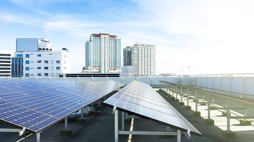 obiettivi efficienza energetica 2030