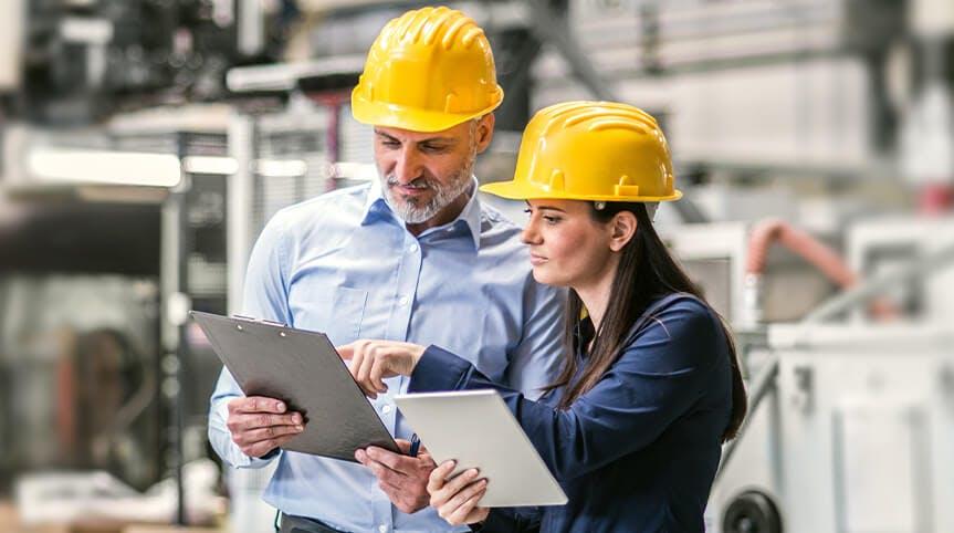 Edison Energy Advisor a supporto delle aziende